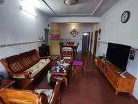 出售糖厂宿舍3室2厅1卫96平米50万住宅