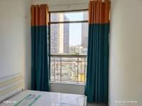 美林玉桂山,精装五房,126平方,150万上排小学和五中学