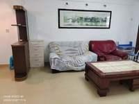 出售雍翠园3室2厅1卫120平米105万住宅