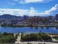 出售中洲中央公园5室3厅3卫262平米380万住宅
