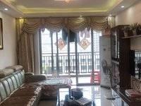 出售嘉泰新苑2室2厅1卫81平米120万住宅,朝南采光好,满五唯一,业主自住