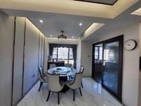 出租中颐海伦堡3室2厅2卫128平米2000元/月住宅