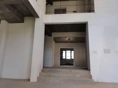 出售天地源御湾6室3厅5卫420平米668万住宅