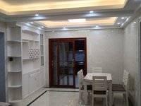 出租东湖花园九区3室2厅2卫119平米4500元/月住宅
