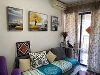 出售印象麦地2室1厅1卫70平米76万住宅