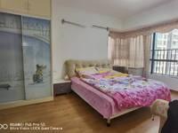 出售鼎峰国汇山3室2厅2卫113平米188万住宅