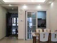 出售方直东岸3室2厅1卫93平米158万住宅
