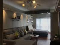 出售港惠新天地北区豪华装修1房不容错过可租2000
