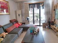 出售美地花园城3室2厅2卫103平米110万住宅