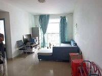 出售龙景名苑2室2厅1卫79平米70万住宅