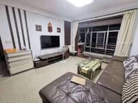 出售金迪星苑3室2厅2卫120.62平米106万住宅