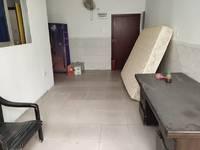 出售龙丰其他小区3室2厅1卫83平米25万住宅