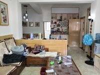 出售安居花园3室2厅1卫88平米46.8万住宅