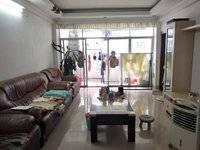 出售丰湖村电梯3室2厅2卫110平米70万住宅
