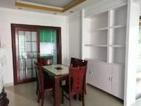 出租翡翠星河2室2厅1卫85平米2000元/月住宅