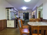 出租鑫月城3室2厅1卫86平米2000元/月住宅