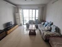 带车位出售TCL翠园3室2厅2卫109.88平米148万住宅