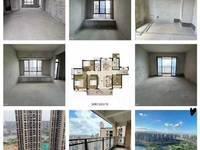 低于市场价20万出售方直东岸4室2厅2卫142平米230万住宅