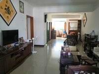 出售江南丽苑二期3室2厅2卫110平米90万住宅
