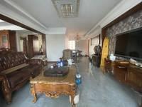 出售万饰城3室2厅2卫96.66平米115万住宅