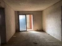 出售花边岭南3室2厅2卫120平米145万住宅