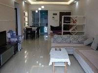 出租瑞和家园1期2室2厅1卫89平米2400元/月住宅