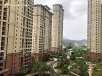 出售明发 高榜新城2室2厅1卫78平米69万住宅