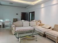 出租雍逸园3室2厅2卫130平米2600元/月住宅