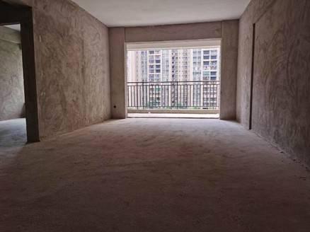 出售嘉逸园4室2厅2卫134.31平米125万住宅