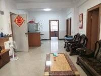 出售华泰新村4室2厅1卫103.59平米72.8万住宅一中学位