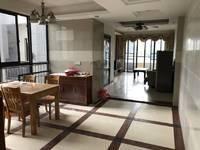 出售名流印象二期4室2厅1卫89平米106.8万住宅