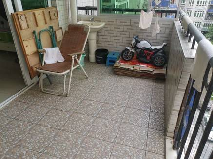 出售金旺新苑3室1厅1卫91.5平米90万住宅
